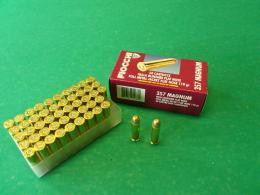 357 Magnum - zvětšit obrázek